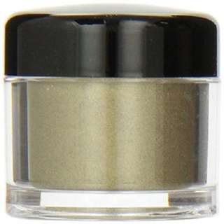 Youngblood Irish Moss Crushed Mineral Eyeshadow