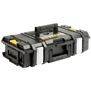 DeWalt DWST08201 Small Tough System Case