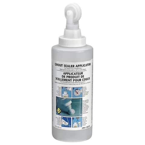 QEP 10279Q Grout Sealer Applicator Bottle