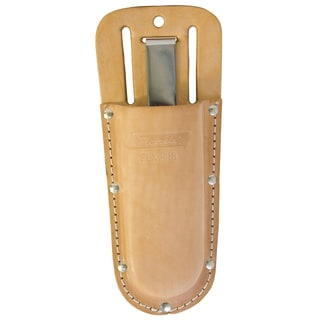 Flexrake FLX418 Leather Garden Tool Holster