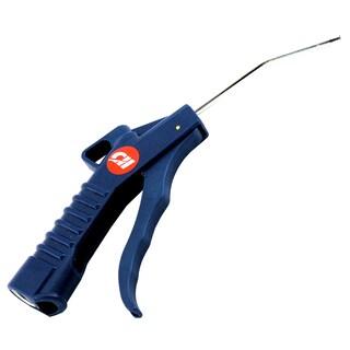 Campbell Hausfield MP514300AV Pistol Grip Blowgun
