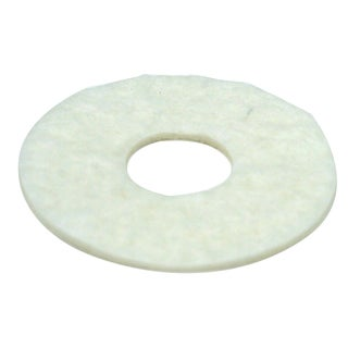 Kaz KMP-6 6-count Replacement Aromatic Inhalant Pads