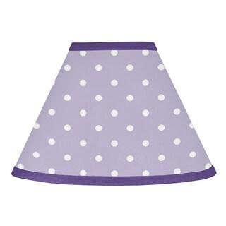 Sweet Jojo Designs Sloane Lamp Shade