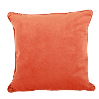 20-inch x 20-inch Accent Throw Pillow