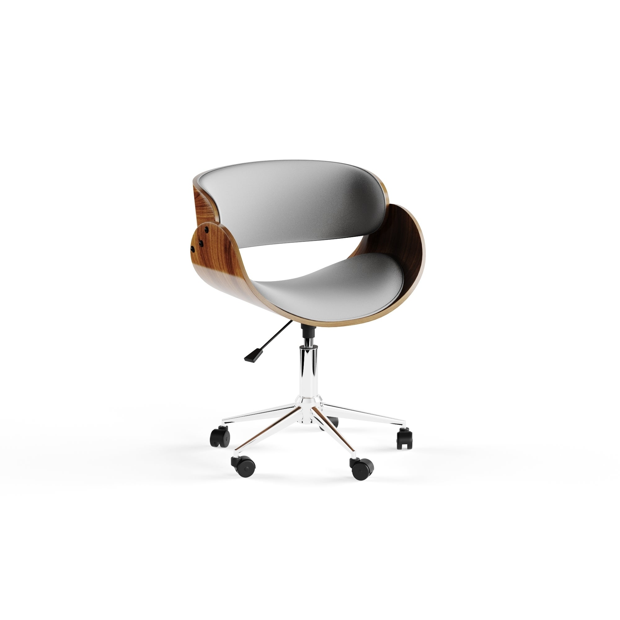 Porthos Home Lydia Office Chair