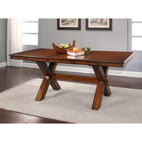Buy Casual Kitchen & Dining Room Tables Online at Overstock ...