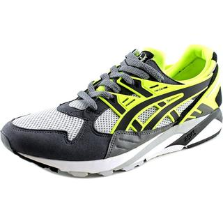 Asics Men's 'Gel-Kayano Trainer' Mesh Athletic Shoes