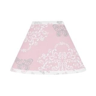 Sweet Jojo Designs Alexa Lampshade