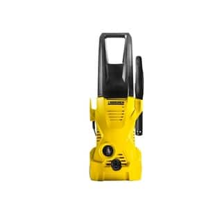 Pressure Washers For Less Overstock