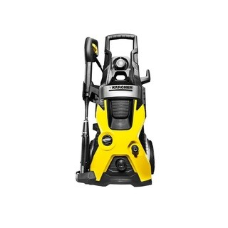 Karcher K5 High Pressure Washer