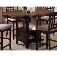 Buy Storage, Oval Kitchen & Dining Room Tables Online at ...