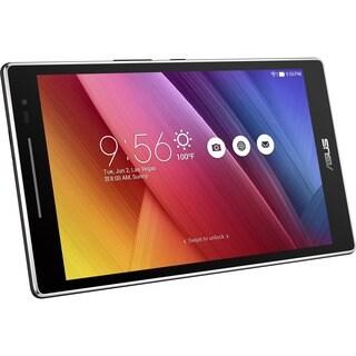 "Asus ZenPad 8.0 Z380M-A2-GR Tablet - 8"" - 2 GB DDR3L SDRAM - MediaTek"