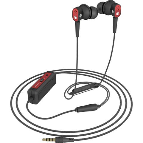 Spracht Konf-X Buds In-Ear Headset