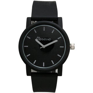 Olivia Pratt Women's Round Quartz-movement Watch