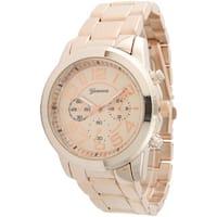 Olivia Pratt Women's Fancy Precious Watch