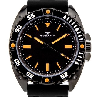 Tavan Anchor Sentinel Mens Watch