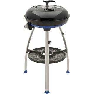 Cadac Carri Chef 3-in-1 Portable Gas Grill