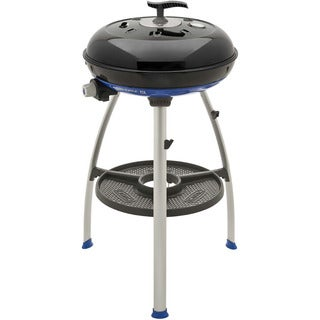 Cadac Carri Chef 2 Gas Grill 3-in1 Set