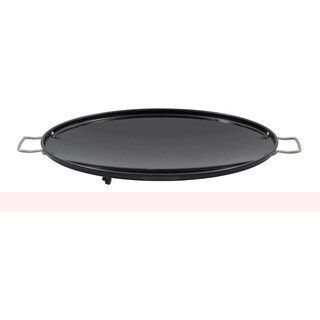 Cadac 17.5-Inch Skottel Plate Accessory