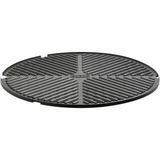 Cadac 18-inch Grid BBQ Top