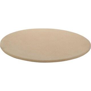Cadac 10-inch Pizza Stone