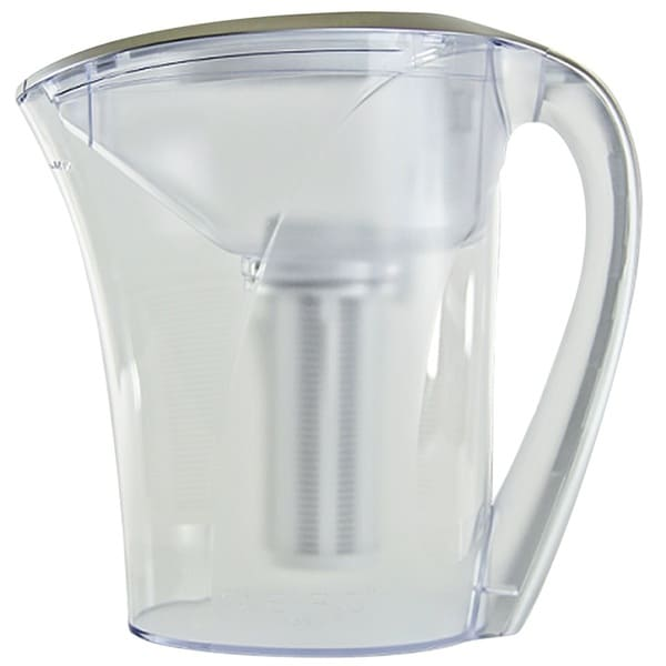 Clear2o Grp200 6 Glass Gravity Advanced Filter Water