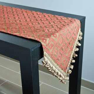 Sherry Kline Ridge Table Runner (3 options available)