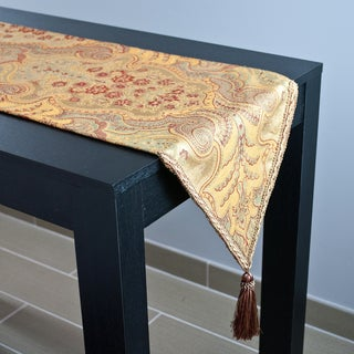 Sherry Kline Hermosa Table Runner