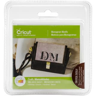 Cricut Monogram Motifs Cartridge|https://ak1.ostkcdn.com/images/products/12390724/P19212444.jpg?impolicy=medium