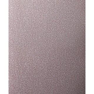 """Norton 02620 9"""" X 11"""" 100 Grit Sandpaper Sheets 3-count"""
