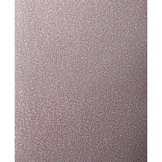"Norton 02619 9"" X 11"" 120 Grit Sandpaper Sheets 3-count"