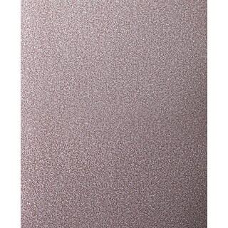 """Norton 02619 9"""" X 11"""" 120 Grit Sandpaper Sheets 3-count"""