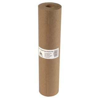 Trimaco 12912/B12 General Purpose Masking Paper