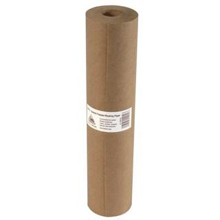 Trimaco 12912/B12 General Purpose Masking Paper