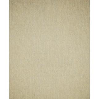 """Norton 02616 9"""" X 11"""" 220 Grit Sandpaper Sheets 3-count"""