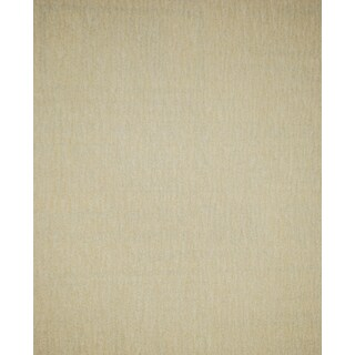 "Norton 02616 9"" X 11"" 220 Grit Sandpaper Sheets 3-count"