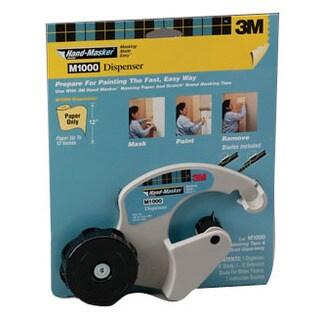 3M M1000-SB Hand-Masker M1000 Dispenser