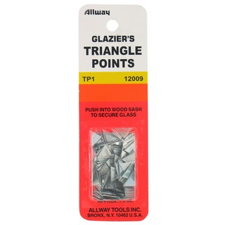 Allway Tools TP1 Triangle Points