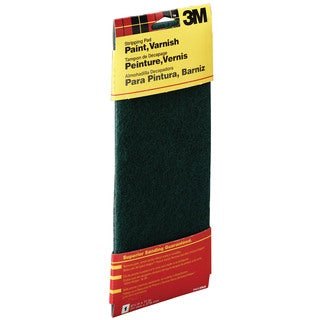 3M 7413NA Stripping Pad