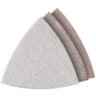 Dremel MM70P Paint Sandpaper 6-count