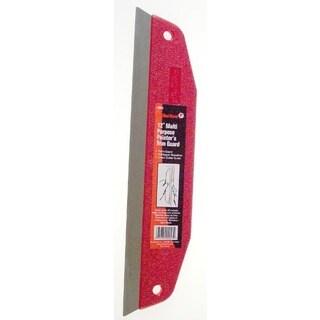 "Red Devil 4053 12"" Plastic Trim Guard"