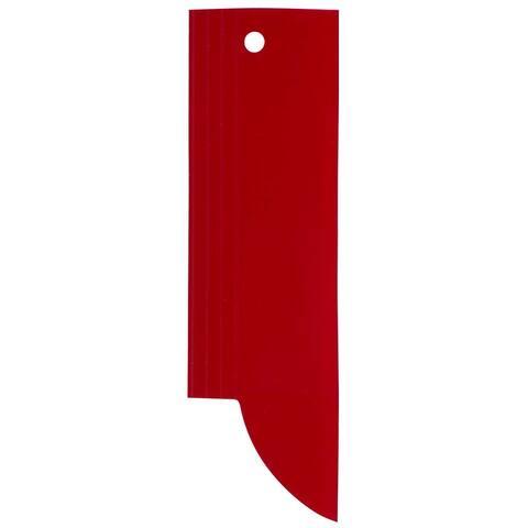 Red Devil 4048 Trim Guard