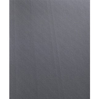 "Norton 48110 9"" X 11"" Assorted Grit Wet Sandpaper Sheets 5 Pack"