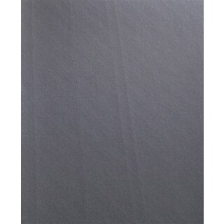 "Norton 48110 9"" X 11"" Assorted Grit Wet Sandpaper Sheets 5 Pack"