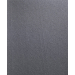"Norton 48090 9"" X 11"" 220 Grit Wet Sandpaper Sheets 5-count"