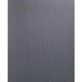 """Norton 48090 9"""" X 11"""" 220 Grit Wet Sandpaper Sheets 5-count"""
