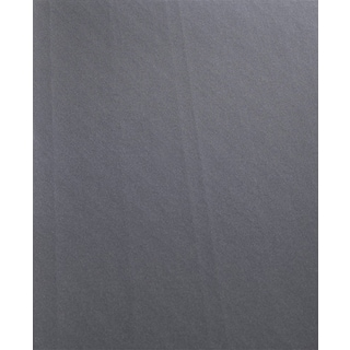"Norton 48060 9"" X 11"" 400 Grit Wet Sandpaper Sheets 5-count"
