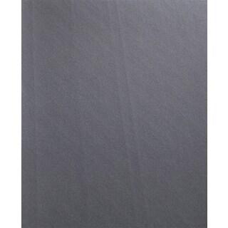 """Norton 48058 9"""" X 11"""" 600 Grit Wet Sandpaper Sheets 5-count"""