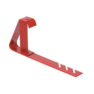 Qual Craft 2502 Roofing Bracket