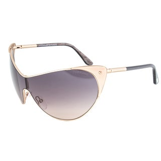 Tom Ford Vanda Sunglasses FT0364 74B